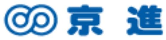 学習塾運営の京進(京都市)が日本語アカデミー(糟屋郡宇美町)をM&A