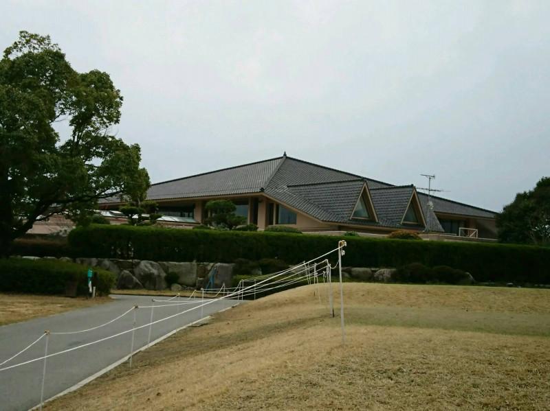 パチンコ、パチスロ機大手の平和が福岡飯塚ゴルフをM&A