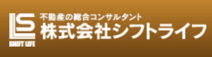 アスコット(東京都渋谷区)がシフトライフ(福岡市中央区)を子会社化